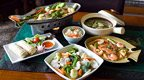 A Taste of Thailand, Keswick