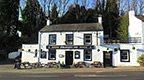 The Pheasant Inn Keswick