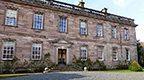 Dalemain House & Garden, Penrith