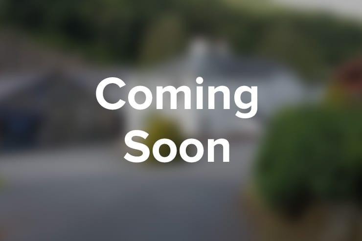 Greta House in Keswick - coming soon